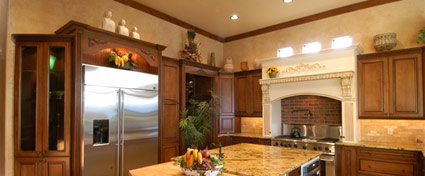 Cabinets And Countertop Products Granite Zodiaq